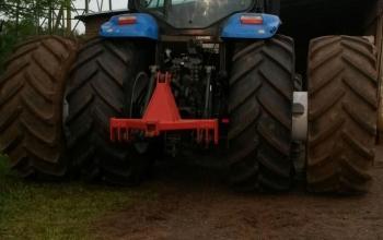 T7060 Pneu 710