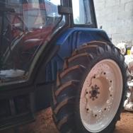 Trator TL 75